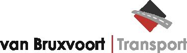 Van Bruxvoort Transport